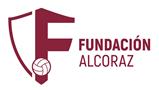 Fundación Alcoraz