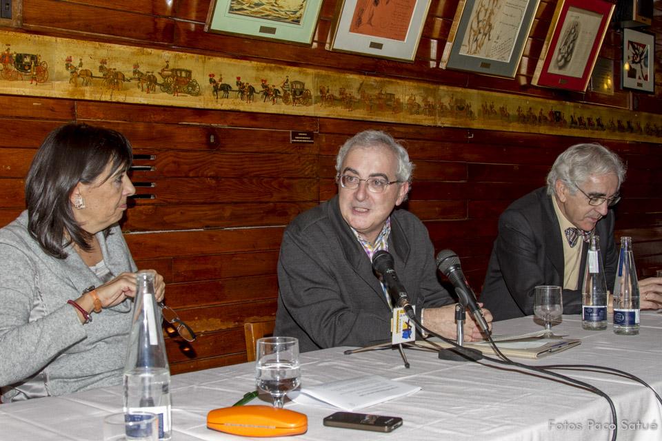 Libros Maravillosos  Patricio Barros y Antonio Bravo