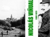 Nicolas-Vinuales-vol-II-libro-fotografia