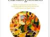 libro-cuentos-gnomicos