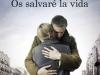 os_salvare_la_vida