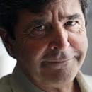 Acto 88. Homenaje a José Antonio Román Ledo en la Biblioteca de Aragón