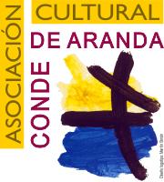 http://www.acondearanda.es/wp-content/uploads/2012/11/Logo1