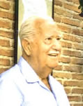 Pepín Bello