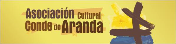 Asociación Cultural Conde de Aranda