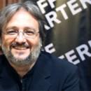 Acto 104. Concierto de piano por Rubén Lorenzo