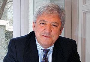 Acto 90. José García Velasco