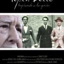 Acto 87. Estreno del Documental : «Pepín Bello, inspirando a los genios»