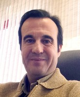 Salvador Fernández Alonso