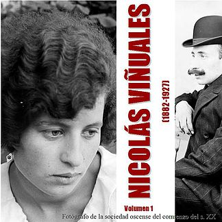 Nicolas-Vinuales-vol-I-libro-fotografia