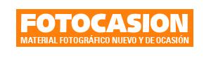logo_fotocasion