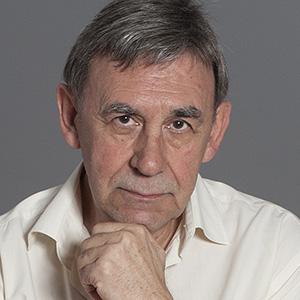 Joaquin Carbonell