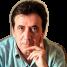 Acto 137. «Devaneos de Escritor» por Luis Landero