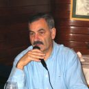 Acto 30. Profesor José María Bermúdez de Castro Risueño