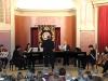 conciertos-adviento-3