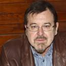 Acto 107. «La literatura aragonesa entre la heterodoxia y la erudición» por Javier Barreiro