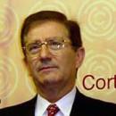 Audiencia del Presidente de las Cortes de Aragón