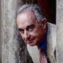 Acto 91. Presentación del libro «Rosario Weis, la ahijada de Goya» de Jaime Esaín Escobar